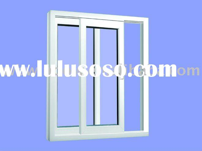 UPVC windows; aluminum windows;doors; windows