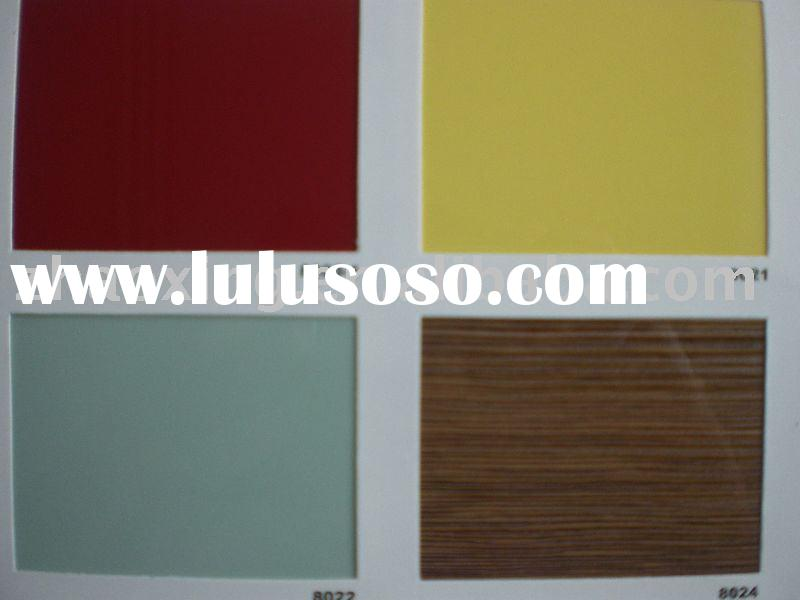 Painting mdf board manufacturers in