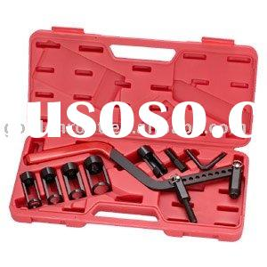 Universal Valve-spring Compressor Tool, Auto Repair Kit, Engine Repair Kit, Auto Maintenance