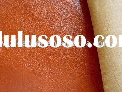 Upholstery Leather ( Sofa Leather, PU Leather, Upholstery Leather,Furniture Leather,Car seat Cover ,