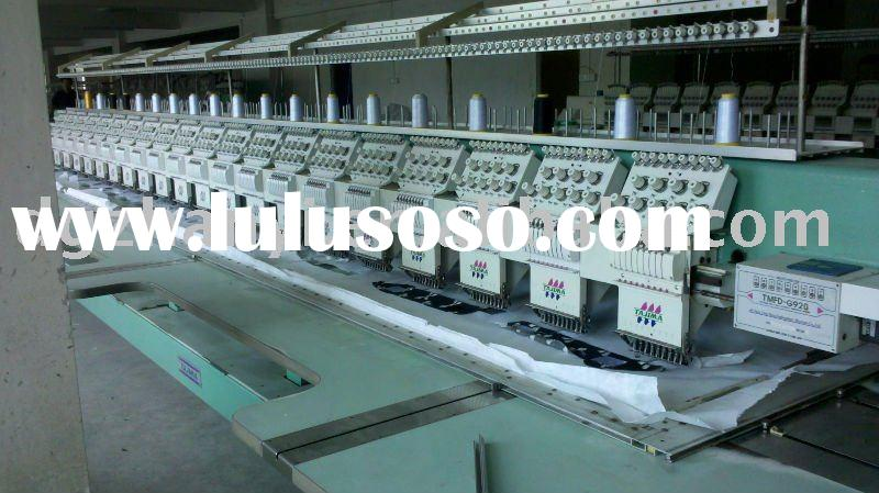 tajima embroidery machine service manual tajima embroidery machine rh lulusoso com tajima embroidery machine manuals s1501 tajima embroidery machine service manual