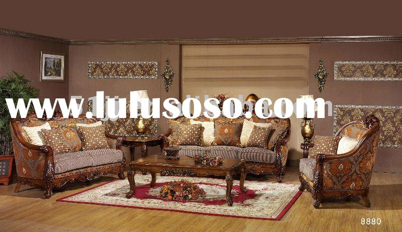Living Room Sets For Cheap | Interior Decorating