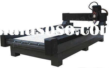 ZR-P1325 CNC plasma cutting and engraving machine,CNC plasma cutter,cut aluminium/steel/SS/iron/zinc