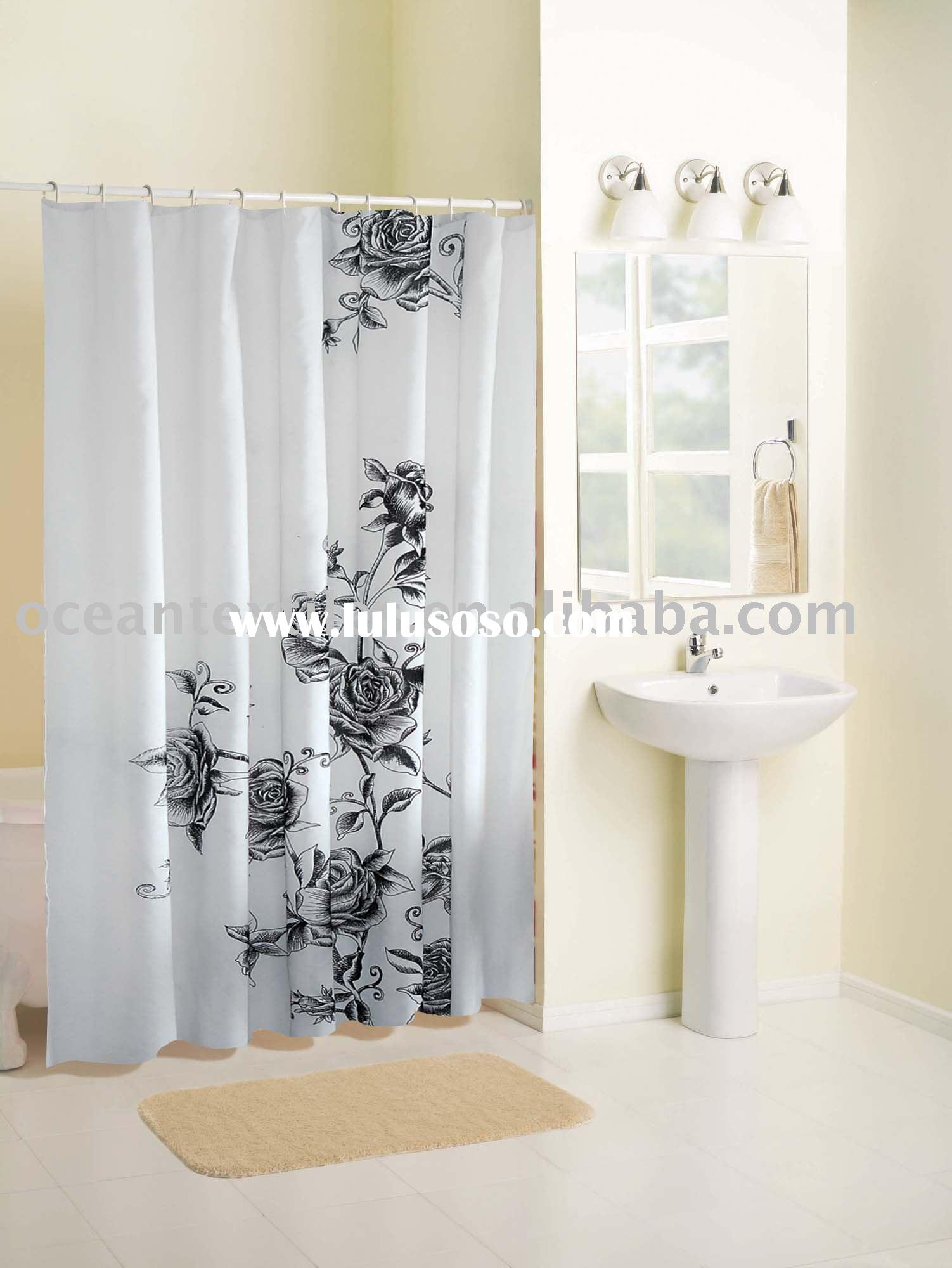 peach shower curtain sets peach shower curtain sets