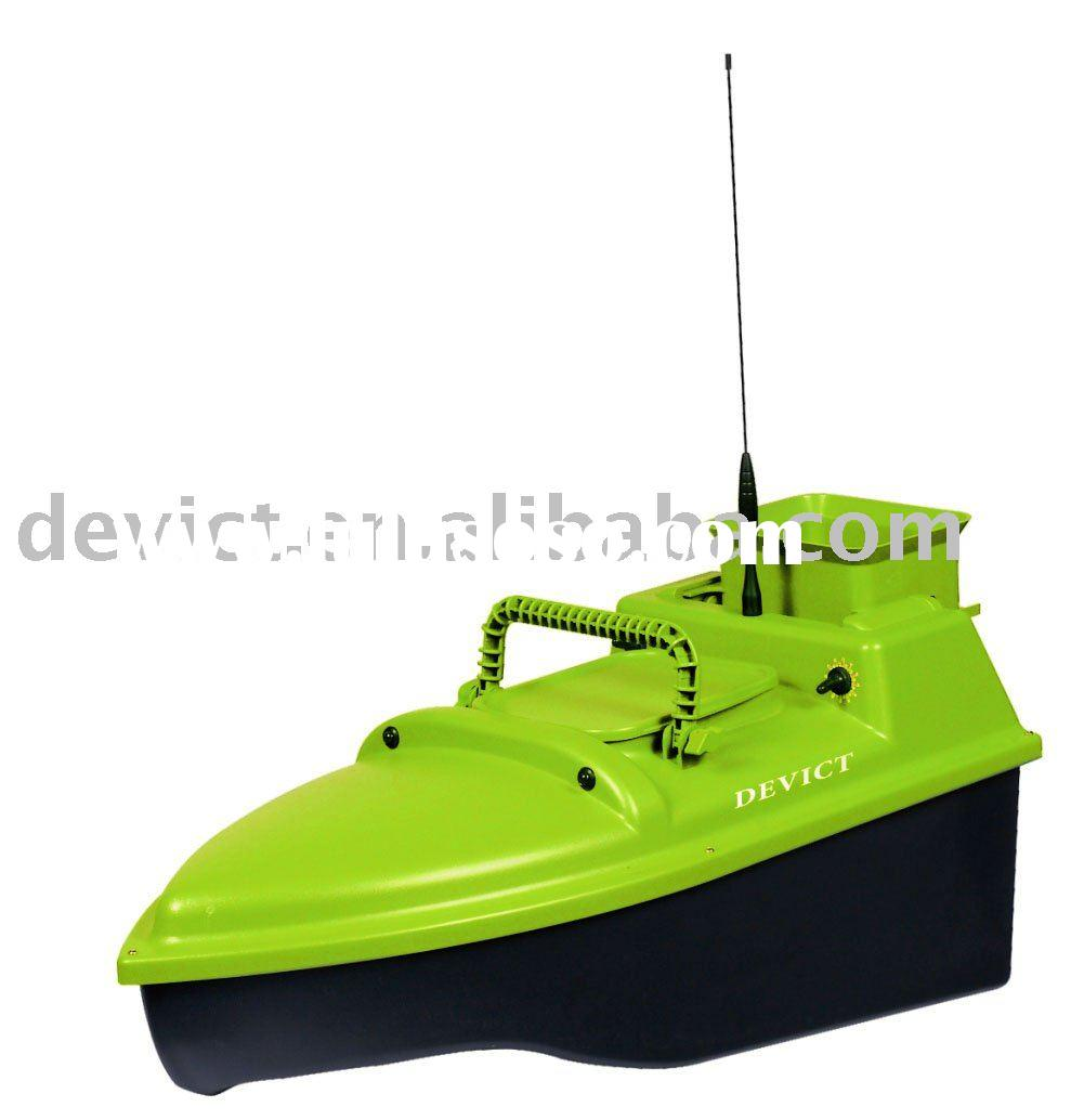 free rc bait boat plans, free rc bait boat plans Manufacturers in ...
