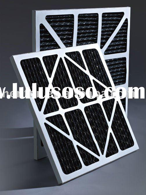 activated carbon filter 1
