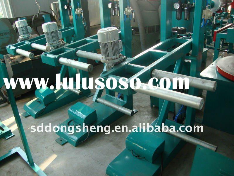 advanced used tyre retreading equipment for sale