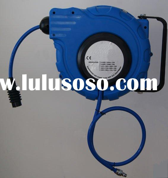 air hose reel/ hose reel