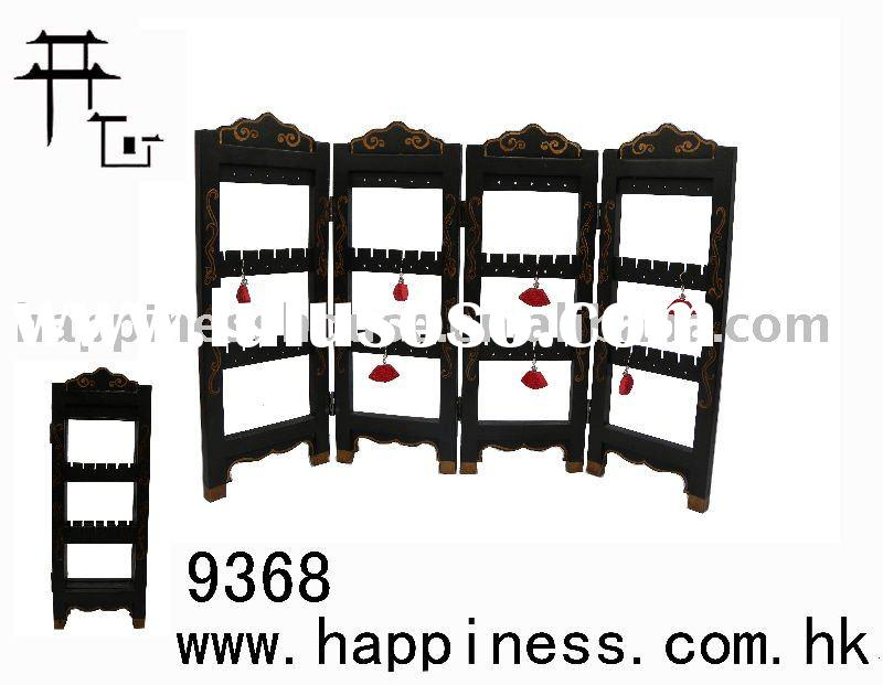 Antique chinese clothes antique chinese clothes for Asian furniture tampa