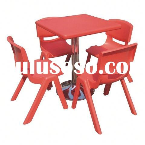 ashley furniture for kids