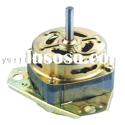 automatic washing machine parts