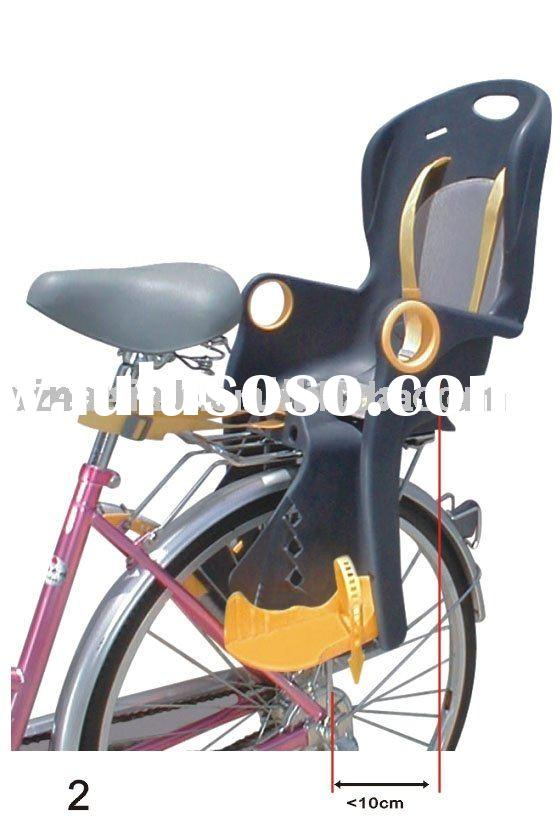 Tractor Seat For Bike : Tractor seat bicycle