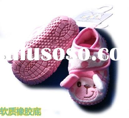 baby shoes,paypal,soft touch
