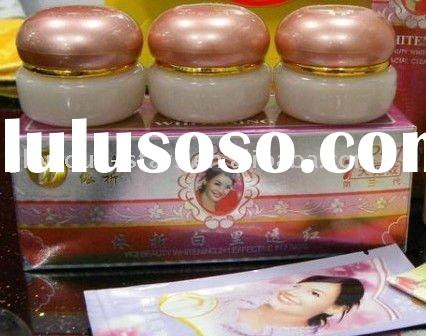 baby skin whitening face cream new 2011