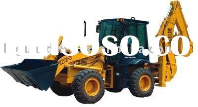 Bobcat Salvage Parts Ga http://www.lulusoso.com/products/Bobcat-Loader-Backhoe.html