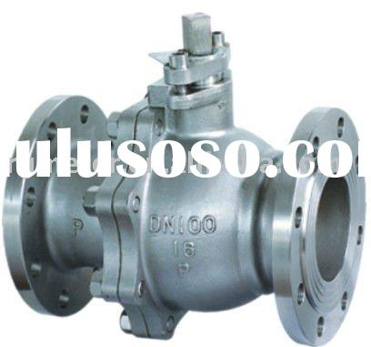 ball valve, check valve, gate valve, throttle valve, draining valve