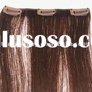 Red Velvet Indian Remy Hair 95