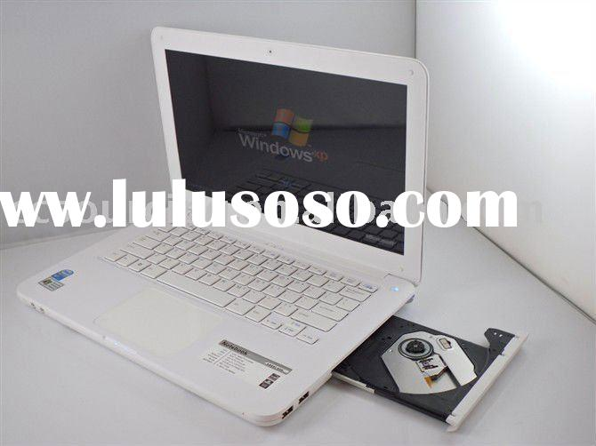 best 13.3 inch notebook computer with dvd-rom