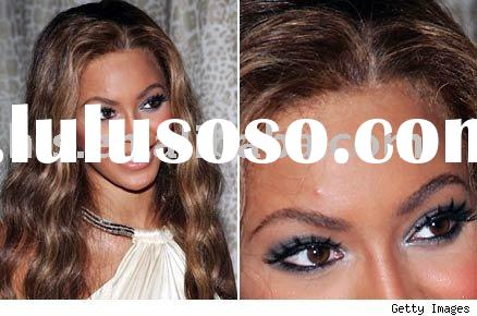 beyonce Full lace wig (world beauty)