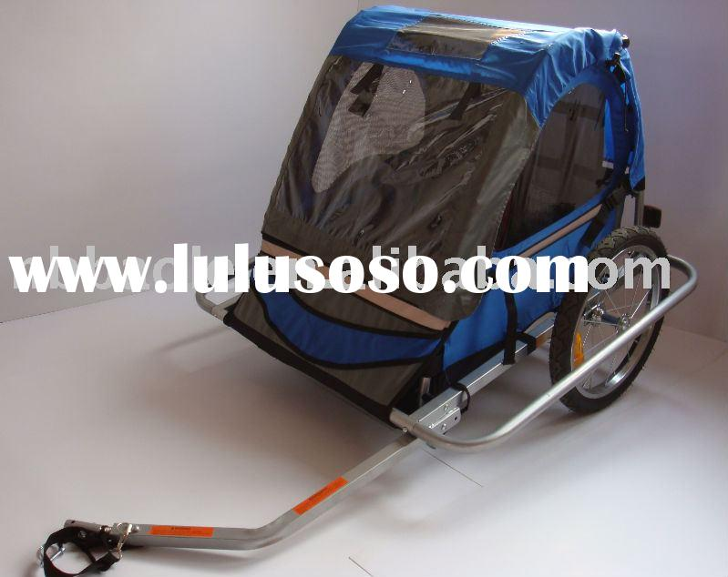 bicycle baby trailer BT03