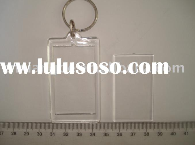 blank key chains,acrylic key rings,plastic key holders,metal key chain,beer bottle opener key chain