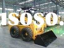 bobcat skid steer loader mini mover JC60 with CE