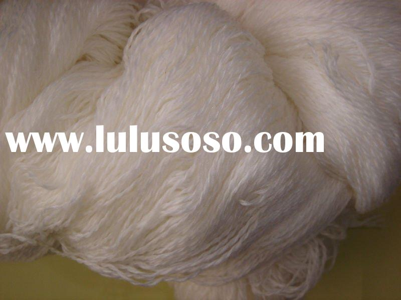bosilun/acrylic high bulk yarn
