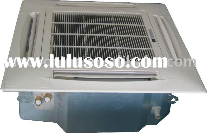 Emi Cah24d30000c Hvac Fan Coil Unit Emi Cah24d30000c Hvac