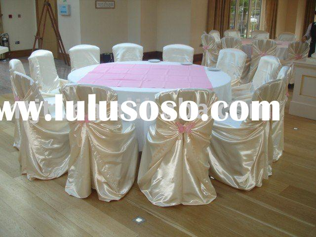 plastic chair covers for parties chair design ideas