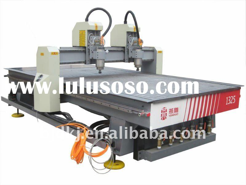 woodworking cnc machine manufacturers in india | Best Woodworking ...
