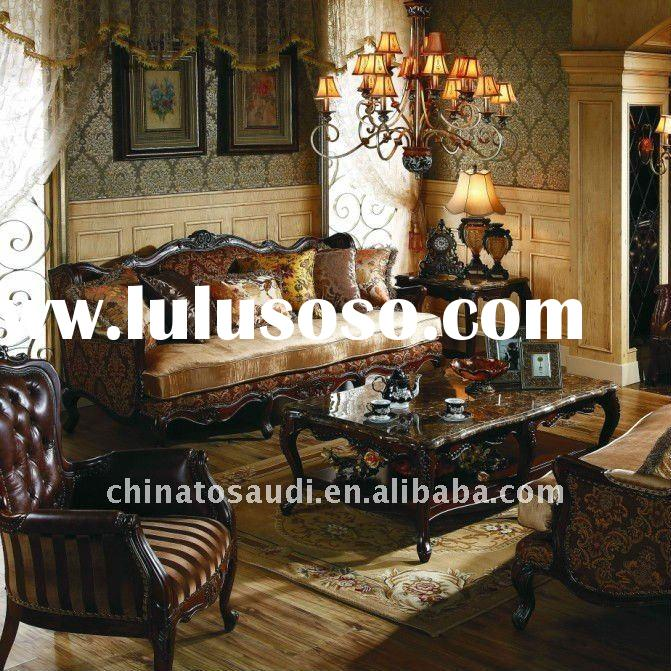 comfortable living room furniture living room sofa moroccan living room furniture set