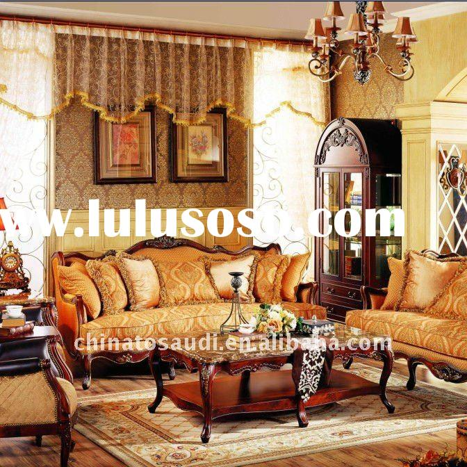 comfortable living room furniture set living room sofa arabic living room furniture set