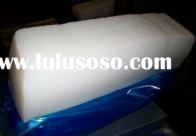common molding silicone rubber