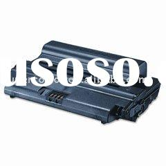 compatible toner cartridge SAMSUNG ML3050 for Samsung ML3050/SCX5530 Dell 1815 XEROX 3428 CHIPS prin