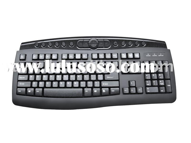 computer Multimedia keyboard/computer accessories/related computer products