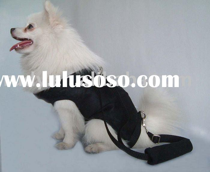 cool pet carriers bag.new fashion cat bag,dog clothes and harness