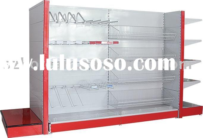 display rack, acrylic stand, acrylic shelf, acrylic product, wooden rack,