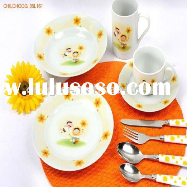 elegant Porcelain dinnerware,famous china, 2011new porcelain,fine coffee set, tea sets