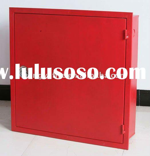 List Of Kitchen Cabinet Manufacturers: Fire Hose Cabinet Price List, Fire Hose Cabinet Price List