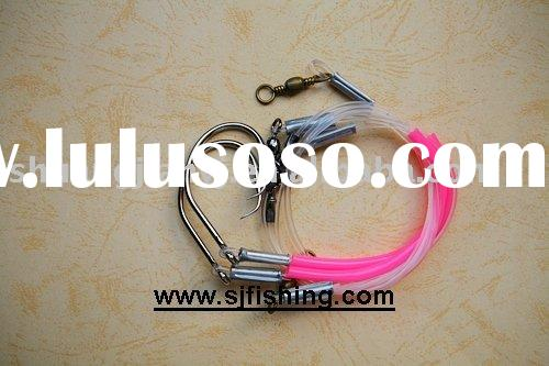 fishing flies ,fishing hooks fishing equipments