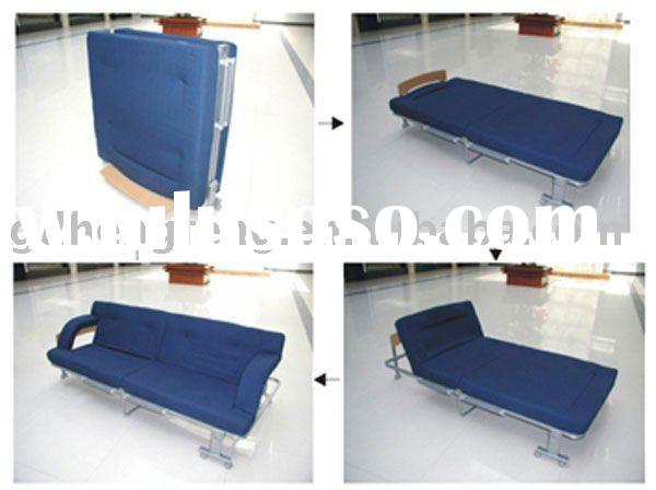 Camping Sofa Bed Foam Folding Sofa Bed Lulusoso Thesofa