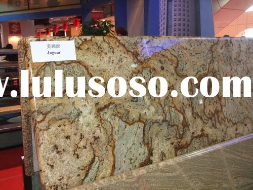 fully set-prefab granite countertops with stainless steel sink & Cabinets,faucet ,island tops(on