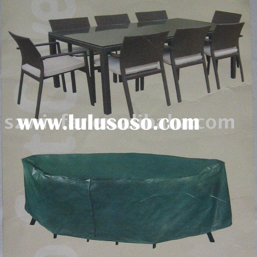 Furniture Covers Ireland Manufacturers In - AxSoris.