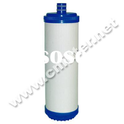 granular activated carbon water filter cartridge(GAC)