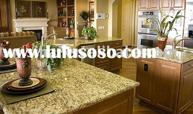 grey granite kitchen pictures countertop
