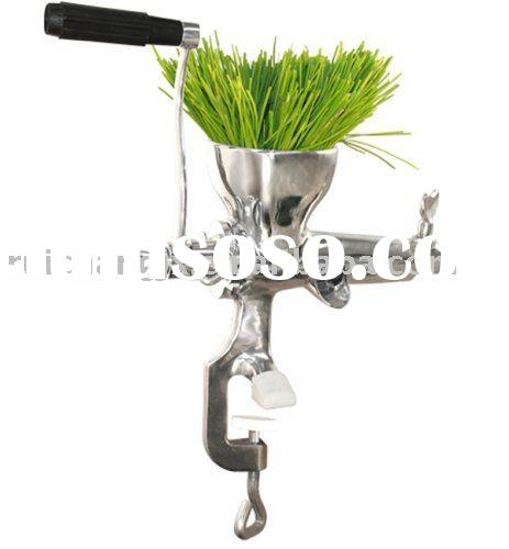 hand juicer/ juice extractor/ juice maker/manual juicer