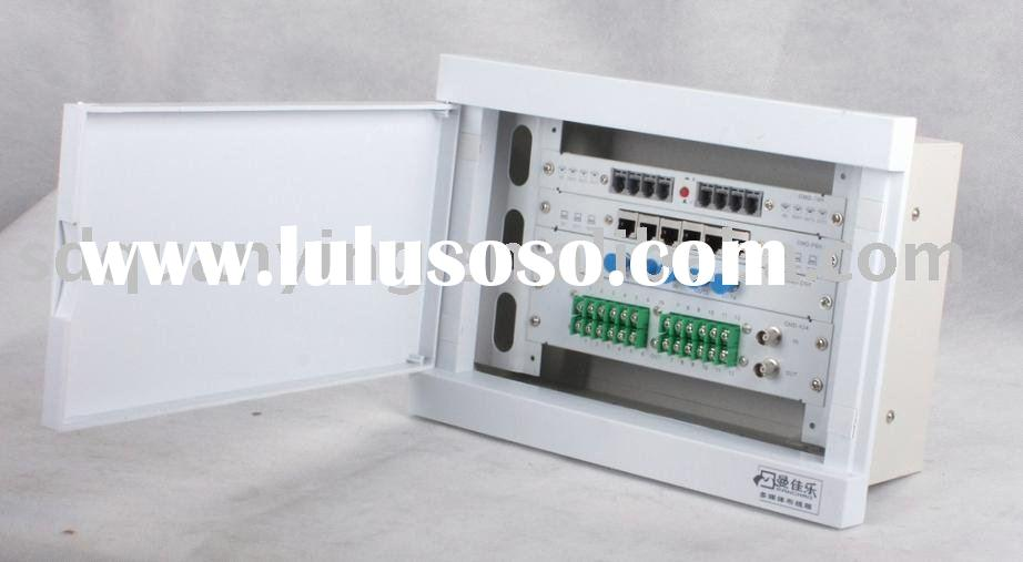 handy_box_electrical_box_cover_telephone_junction telephone junction box, telephone junction box manufacturers in