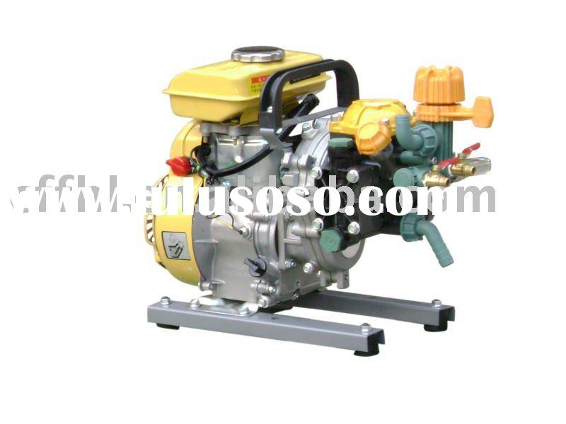 hot sell agriculture machine power water sprayer