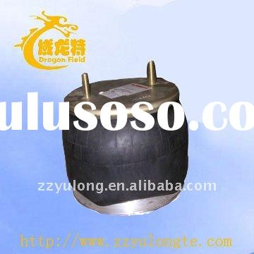 hot selling auto parts ---------- air spring