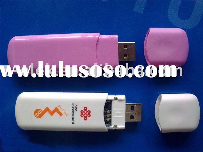 hsdpa network card,wireless data card,3g usb stick,usb modem